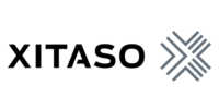 Logo_xitaso