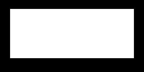 Veranstaltungen von Agile Augsburg bei XING